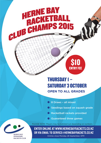 2015-club-champs-poster