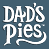 Dads-pies