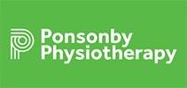 Ponsonby Physio