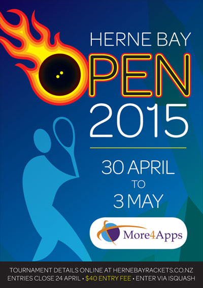2015_open_poster