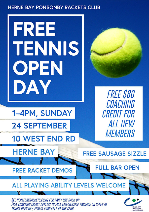 Tennis-Open-Day-2017